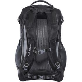 Osprey Pandion 28 Backpack Black